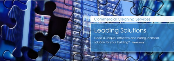 Leading Solutions